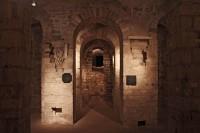 Crypta Saint-Aignan