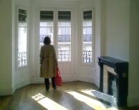 Wohnung in Orleans